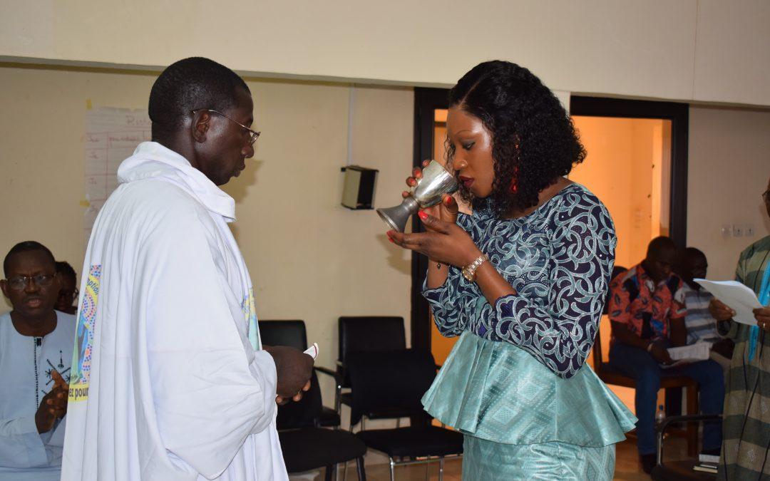 Directives de la Conférence Episcopale du Mali Relatives à la lutte contre le Coronavirus